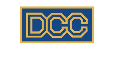 DCC   Drive Control Corporation